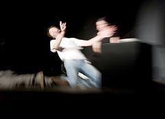 Q - Szenische Lesung des Romans von Luther Blissett (rosalux-stiftung) Tags: luther lutherblisset mittelalter reformation papst müntzer täufer wiedertäufer thomasebermann bertholdbrunner denismoschitto jörgpohl ruthmariekröger matthiaskelle sebastianstraub