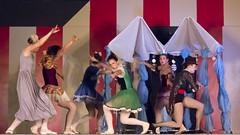 DJT_5225 (David J. Thomas) Tags: carnival dance ballet tap hiphip jazz clogging northarkansasdancetheater nadt mountainview arkansas elementaryschool performance recital circus