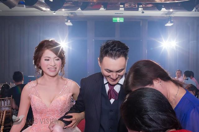 WeddingDay 20160904_138