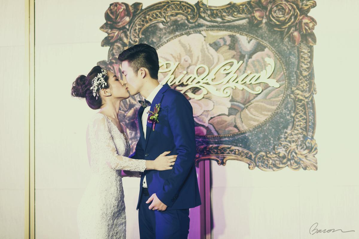 Color_115, BACON STUDIO, 攝影服務說明, 婚禮紀錄, 婚攝, 婚禮攝影, 婚攝培根, 板橋彭園, 新秘Rita, 胡鬧婚禮佈置
