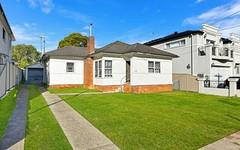 53 Ferrier Road, Yagoona NSW