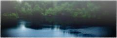 The blue lake in Palau Ubin (Studio 124) Tags: palauubin singapore wiechertvisser