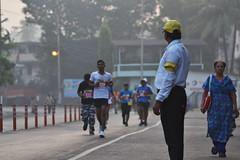 marathon-2013-0024
