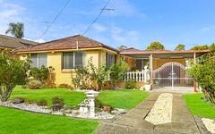 3 Parer Avenue, Condell Park NSW