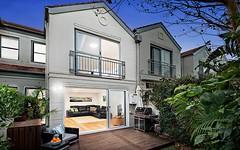 13/5 Wride Street, Maroubra NSW