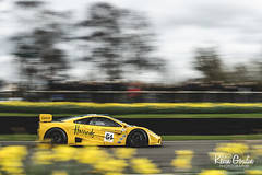 McLaren F1 GT-R Harrods (Katrox - www.kevingoudin.com) Tags: 75thmembersmeeting goodwood membersmeeting mclarenf1gtr mclaren f1 gtr harrods daffodil nikond3s nikon d3s afsvr70200mmf28g afs vr 70200mm f28g nikkor7020028 nikkor70200 vr70200 7020028 afs70200 vehicule supercar gt gran turimo dreamcar dream car automotiv automobile yellow awesomecar myfavoritecar favorite fave claramorgane pornautomobile
