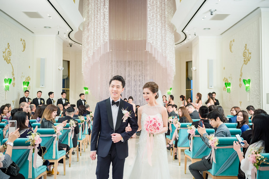 文華閣,婚攝,婚禮,紀錄,文華東方,儀式