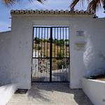 Cementerio de La Herradura thumbnail