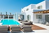 Villa Zircon - Mykonos (2)