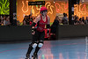 _IMG8680 (blackcloudbrew) Tags: pentaxk1 rohnertpark tamron70200 rollerderby sonoma