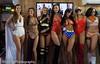 DSC08924 (NhomasPhotography) Tags: hooters nottingham uk bikini contest 2017
