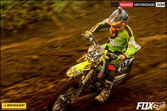 Motocross4Fecha_MM_AOR_0234