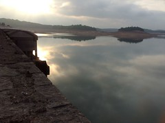 HIREBHASKARA DAM Photography By Gajanana Sharma (68 Images) (19)