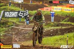 Motocross4Fecha_MM_AOR_0027