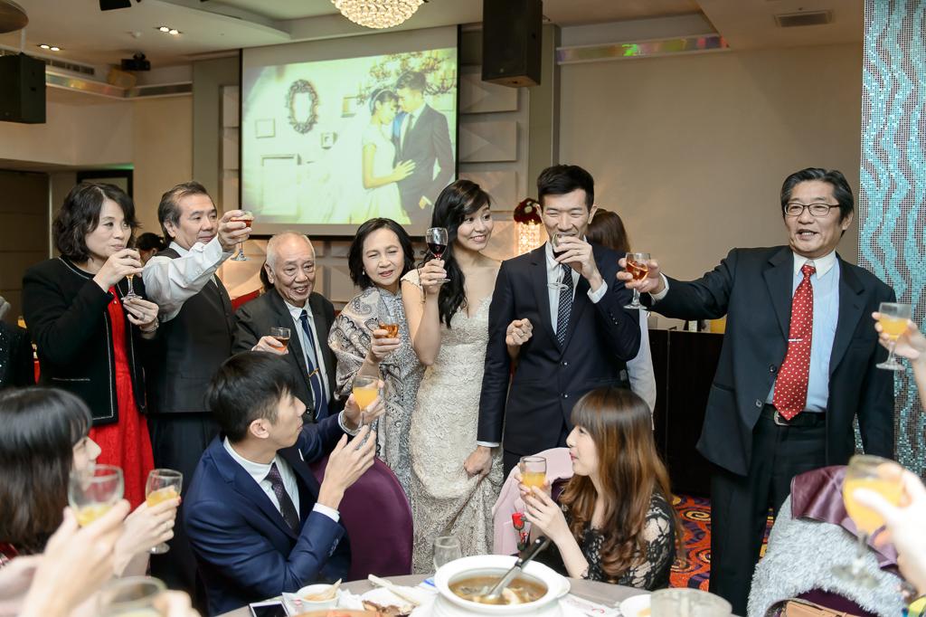婚攝小勇,小寶團隊, 自助婚紗, 婚禮紀錄,內湖臻愛,台北婚攝,wedding day-055