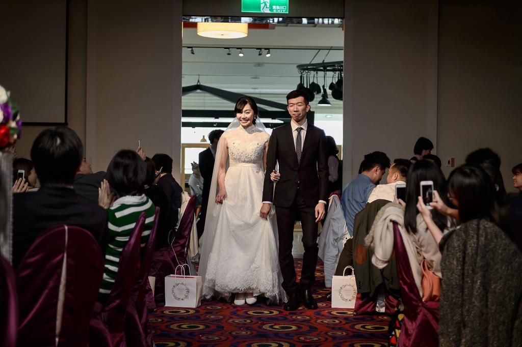 婚攝小勇,小寶團隊, 自助婚紗, 婚禮紀錄,內湖臻愛,台北婚攝,wedding day-025