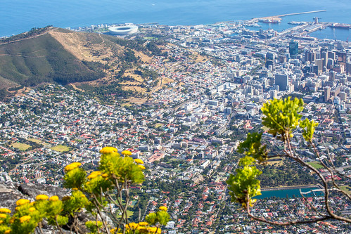 Kaapstad_BasvanOort-140