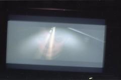 (✞bens▲n) Tags: pentax lx kodak ektar 100 fa 40mm f28 film screen movie david lynch road