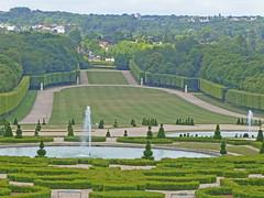Parc de Sceaux (Portocéan) Tags: sceaux antony chevreuse cernay orsay étangshollande