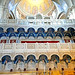 Israel-06811 - Church of the Holy Sepulchre Dome