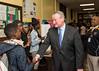 May 25, 2017 Global PHL-Tilden William T Middle School (Global Philadelphia Association) Tags: 2017globalphltildenwilliamtmiddleschool may25