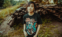 IMG_0125 (Niko Cezar) Tags: nick automatic june 2017 product shots new collection clothing brand canon portrait photography construction cebu manila tracktor up diliman quezon city