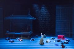 20170526 粉墨春秋-8 (fengchi860602) Tags: nationtheater 布鲁塞尔 欧洲 比利时