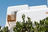 Mykonos Villa Opal (19)