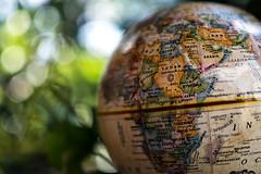 África (AdrianoSetimo) Tags: africa bokeh em10mkii olympusomdem10mkii olympus25mmf18 mzuiko25mm macro globe globoterrestre sudan blur macromondays mft m43 microfourthirds