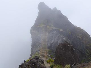 How steep do you dare?
