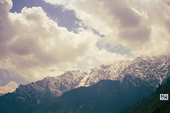 MOUNTAIN (nazmul3g) Tags: mountain mountainclickz rohtangpass manali travelgram travelshoot traveldiary mnphotography mnclickz clouds ice mountainclouds travelling trysomethingnew