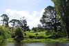 Hobbiton, Matamata, NZ (myerslaura) Tags: hobbiton newzealnd nz lordoftherings northisland thehobbit wanderlust travel