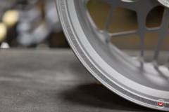 Vossen Forged- Vossen MLR Series - MLR-3 - Textured Gunmetal - © Vossen Wheels 2017 -1010 (VossenWheels) Tags: forgedwheels mlr mlrseries mlr3 madeinmiami madeinusa texturedgunmetal vossen vossenforged vossenforgedwheels vossenwheels ©vossenwheels2017