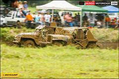 Autocross_2F_MM_AOR_0132