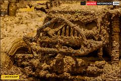 Autocross_2F_MM_AOR_0233
