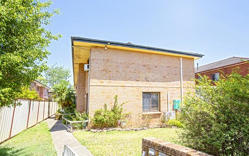6/262 River Avenue, Carramar NSW