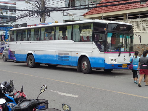 DSC01530