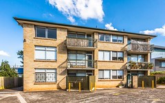15/688 Victoria Road, Ryde NSW