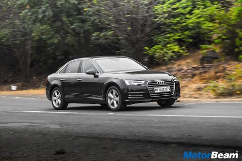 2017-Audi-A4-Diesel-16
