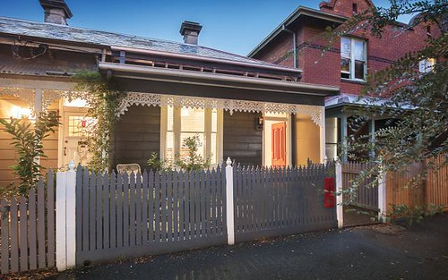 69 Eastern Rd, South Melbourne VIC 3205