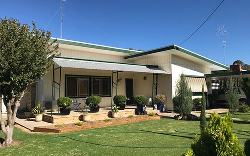 63 Niemur Street, Barham NSW
