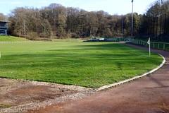 Sportschule Hennef 03