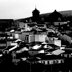 Palenciana, Andalusia, Spain (pom.angers) Tags: panasonicdmctz30 april 2017 andalusia spain andalucìa españa palenciana córdoba europeanunion 100 150
