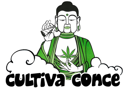 CultivaConce