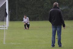 County Hall FC 0-0 Hathern FC - 16 May 2017 (John Hague) Tags: countyhall hathern leicestershire leicestershireseniorleague fckhalsa football footballgrounds footballculture nonleague nonleaguefootball fútbol futebol fusball futbol voetball calcio