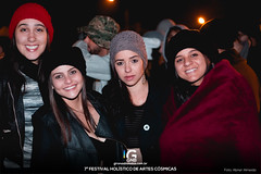 7º Festival Holístico de Artes Cósmicas-241.jpg