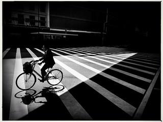 Namba crossing (1)'.      (iPhone6