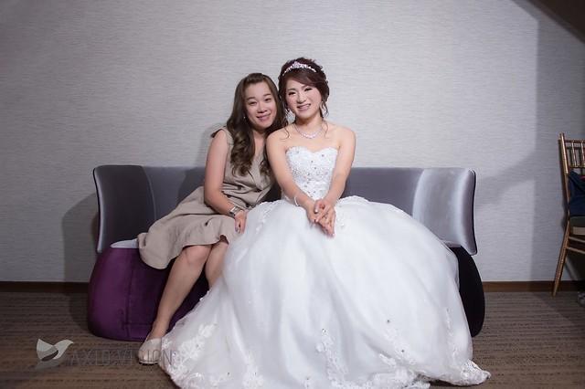 WeddingDay 20160904_041