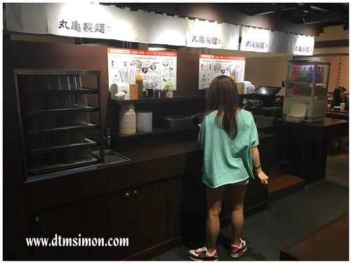 丸龜製麵高鐵店09.jpg