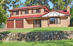 8 Tamboy Avenue, Carlingford NSW